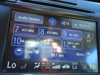 2014 Acura MDX Tech Pkg SEFFNER, Florida 34