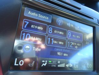 2014 Acura MDX Tech Pkg SEFFNER, Florida 35