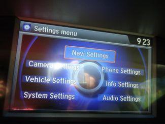 2014 Acura MDX Tech Pkg SEFFNER, Florida 36
