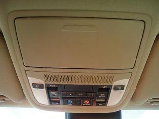 2014 Acura MDX Tech Pkg SEFFNER, Florida 38