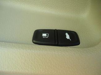 2014 Acura MDX Tech Pkg SEFFNER, Florida 39