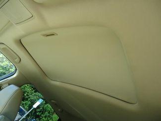 2014 Acura MDX Tech Pkg SEFFNER, Florida 41