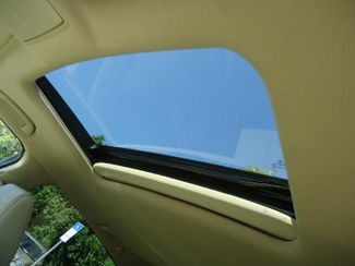2014 Acura MDX Tech Pkg SEFFNER, Florida 42