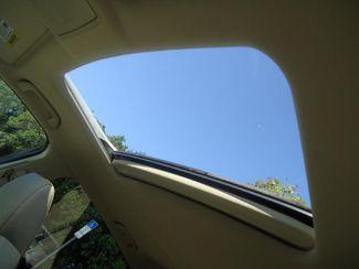 2014 Acura MDX Tech Pkg SEFFNER, Florida 43
