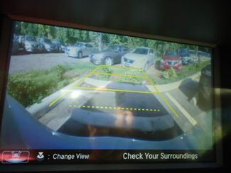 2014 Acura MDX Tech Pkg SEFFNER, Florida 44