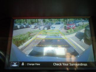 2014 Acura MDX Tech Pkg SEFFNER, Florida 45