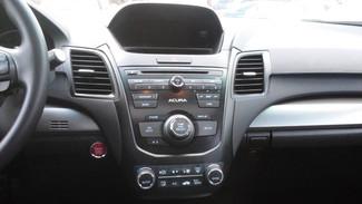 2014 Acura RDX East Haven, CT 10