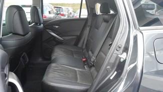 2014 Acura RDX East Haven, CT 29