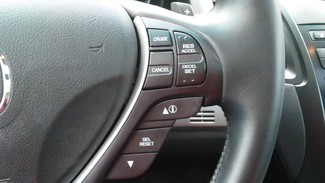 2014 Acura RDX East Haven, CT 15