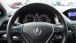 2014 Acura RDX East Haven, CT 12