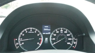 2014 Acura RDX East Haven, CT 13