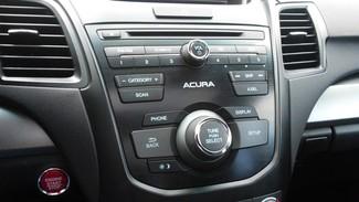 2014 Acura RDX East Haven, CT 18