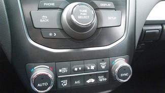 2014 Acura RDX East Haven, CT 19