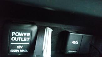 2014 Acura RDX East Haven, CT 23
