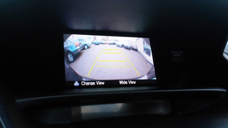 2014 Acura RDX East Haven, CT 21
