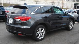2014 Acura RDX East Haven, CT 33