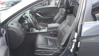 2014 Acura RDX East Haven, CT 6