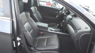 2014 Acura RDX East Haven, CT 7