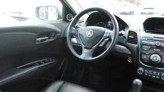 2014 Acura RDX East Haven, CT 8