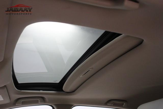 2014 Acura RDX Tech Pkg Merrillville, Indiana 24