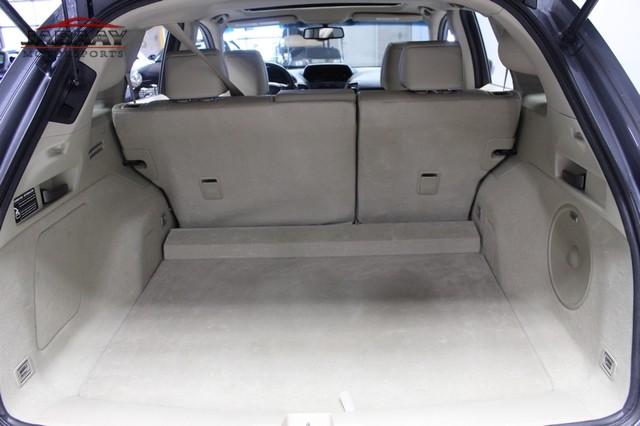2014 Acura RDX Tech Pkg Merrillville, Indiana 25