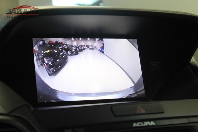 2014 Acura RDX Tech Pkg Merrillville, Indiana 21