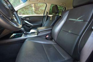 2014 Acura RDX Tech Pkg Naugatuck, Connecticut 20