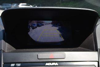 2014 Acura RDX Tech Pkg Naugatuck, Connecticut 22