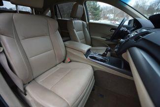 2014 Acura RDX Tech Pkg Naugatuck, Connecticut 10