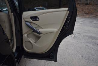 2014 Acura RDX Tech Pkg Naugatuck, Connecticut 11