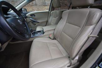 2014 Acura RDX Tech Pkg Naugatuck, Connecticut 21
