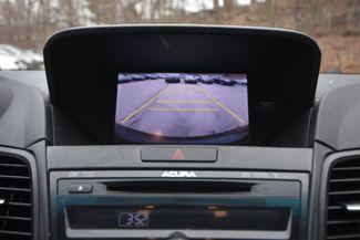 2014 Acura RDX Tech Pkg Naugatuck, Connecticut 23