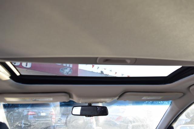 2014 Acura RDX Tech Pkg Richmond Hill, New York 11