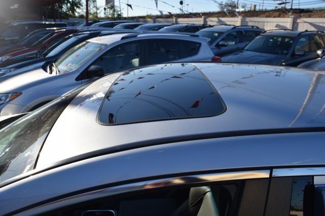 2014 Acura RDX Tech Pkg Richmond Hill, New York 12