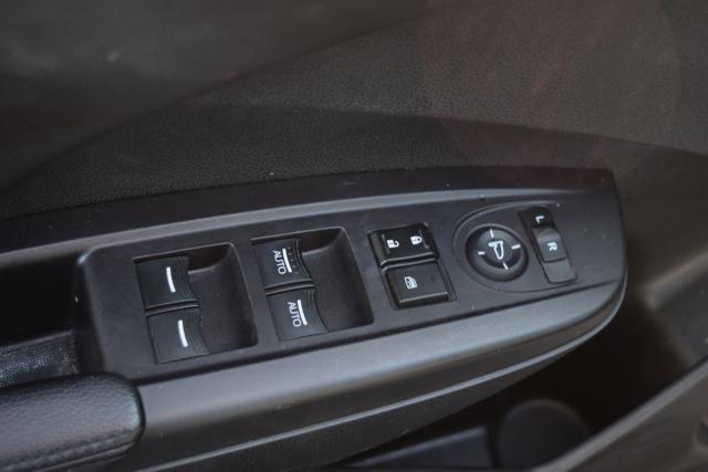 2014 Acura RDX Tech Pkg Richmond Hill, New York 14