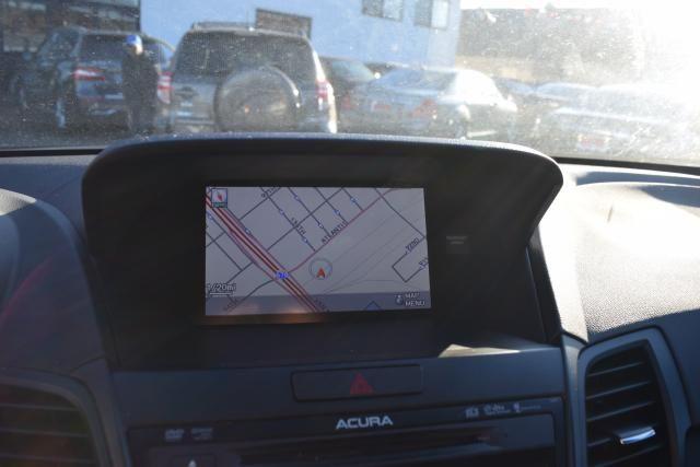 2014 Acura RDX Tech Pkg Richmond Hill, New York 17