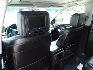 2014 Acura RDX DVD Tampa, Florida 2