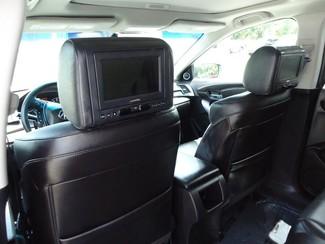 2014 Acura RDX DVD Tampa, Florida 20