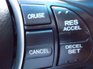 2014 Acura RDX DVD Tampa, Florida 26