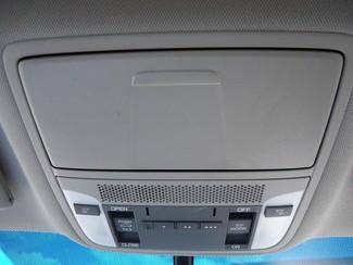 2014 Acura RDX DVD Tampa, Florida 3