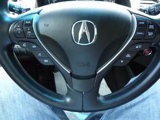2014 Acura RDX DVD Tampa, Florida 35