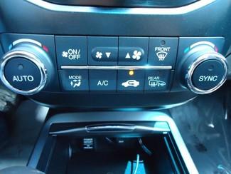 2014 Acura RDX DVD Tampa, Florida 36