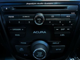 2014 Acura RDX DVD Tampa, Florida 4