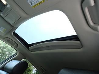 2014 Acura RDX DVD Tampa, Florida 7
