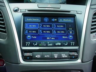 2014 Acura RLX Navigation in Nashville, TN