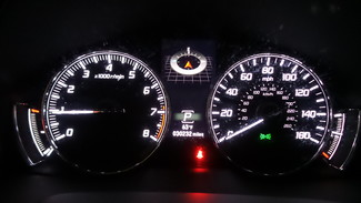 2014 Acura RLX VTEC Virginia Beach, Virginia 16