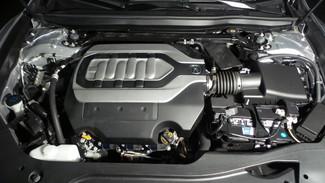 2014 Acura RLX VTEC Virginia Beach, Virginia 10