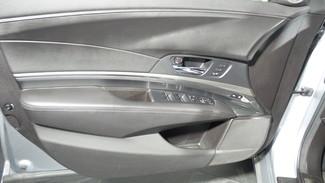 2014 Acura RLX VTEC Virginia Beach, Virginia 11
