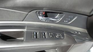 2014 Acura RLX VTEC Virginia Beach, Virginia 12