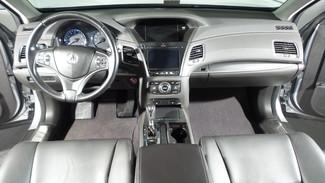 2014 Acura RLX VTEC Virginia Beach, Virginia 13